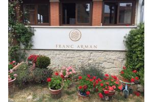 Arman_Logo_Bild